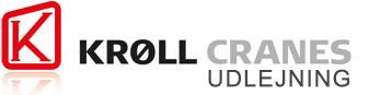 Krøll Cranes A/S